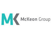 mk group cctv systems installation