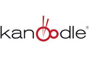 kanoodle cctv systems installation