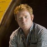 Vinnie Quinn - CCTV Systems Consultant