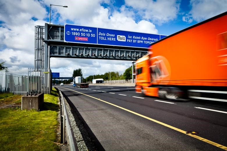 Camba tv | CCTV Systems | Dublin, Ireland Everything You